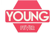 fever Young